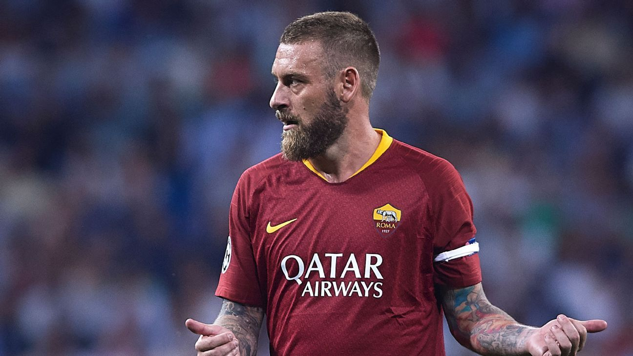58066f753e3 AS Roma have gone backwards but all is not lost for Eusebio Di Francesco