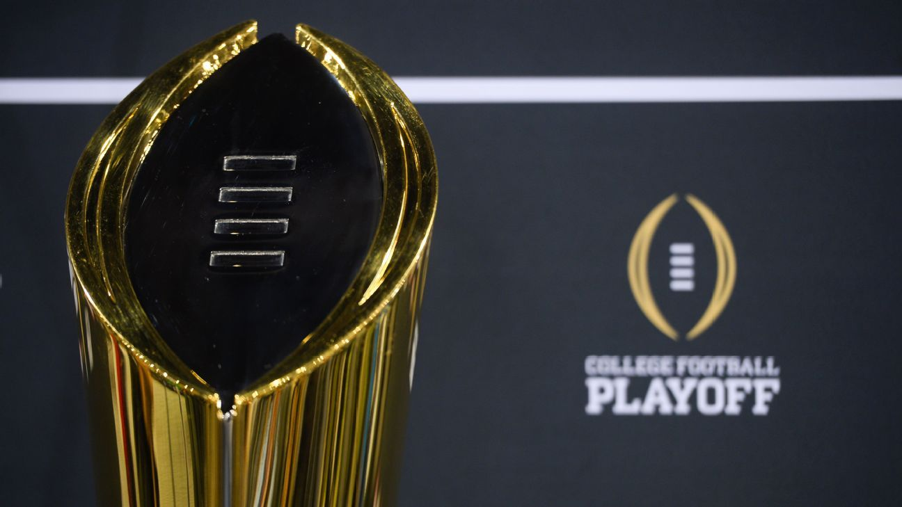 When Are Bowl Games Announced 2020.2019 20 College Football Bowl Schedule Dates Times