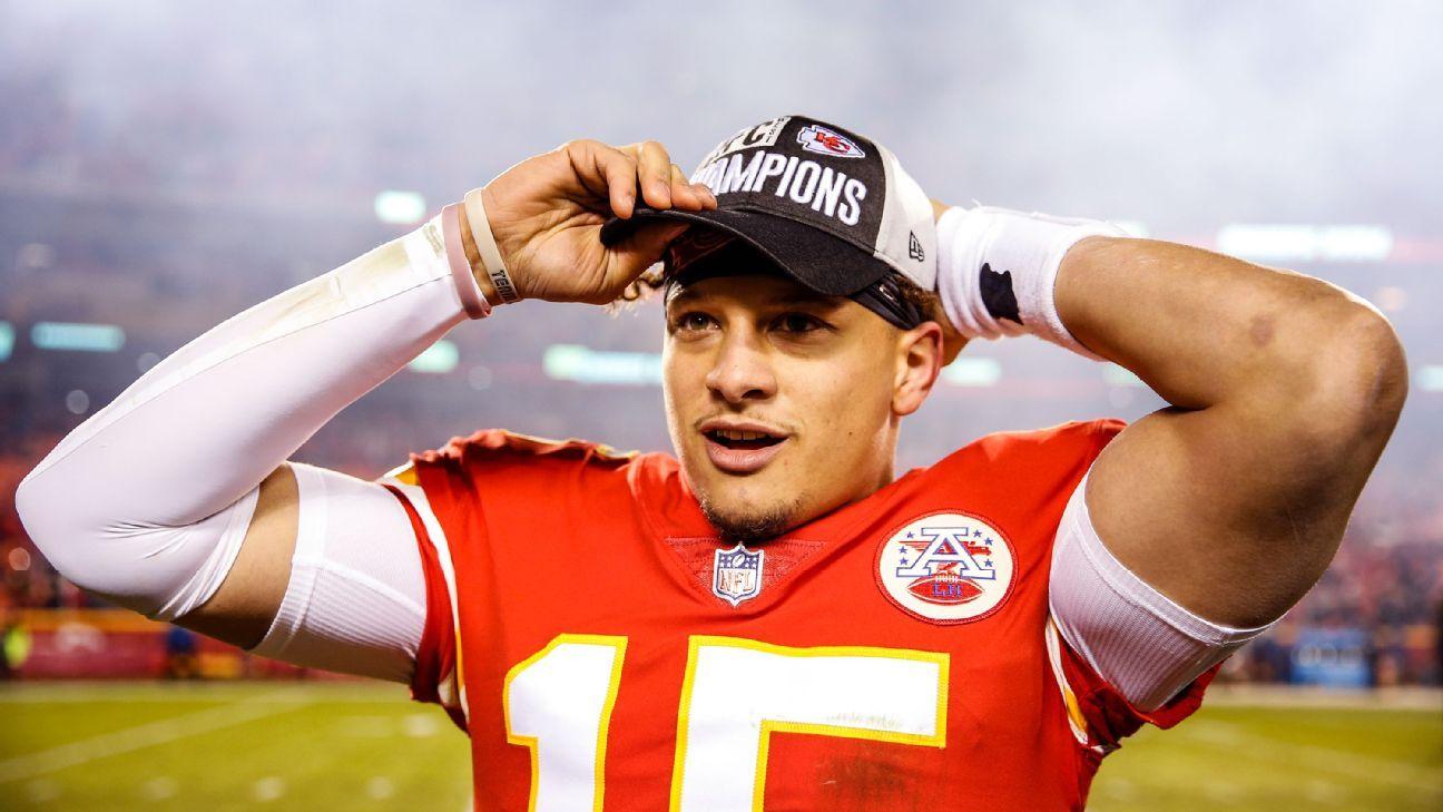 9c0a3c9e5cf67e Washington Redskins- ESPN