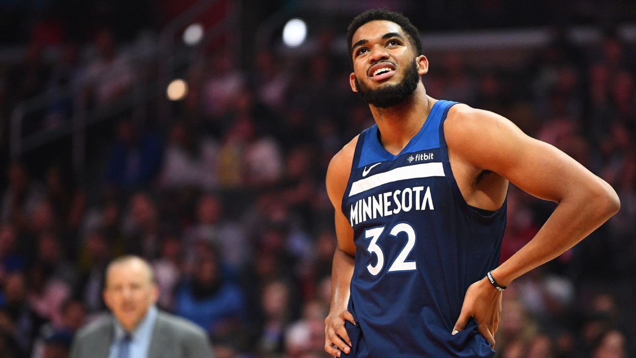 Wolves' Towns questionable following car crash