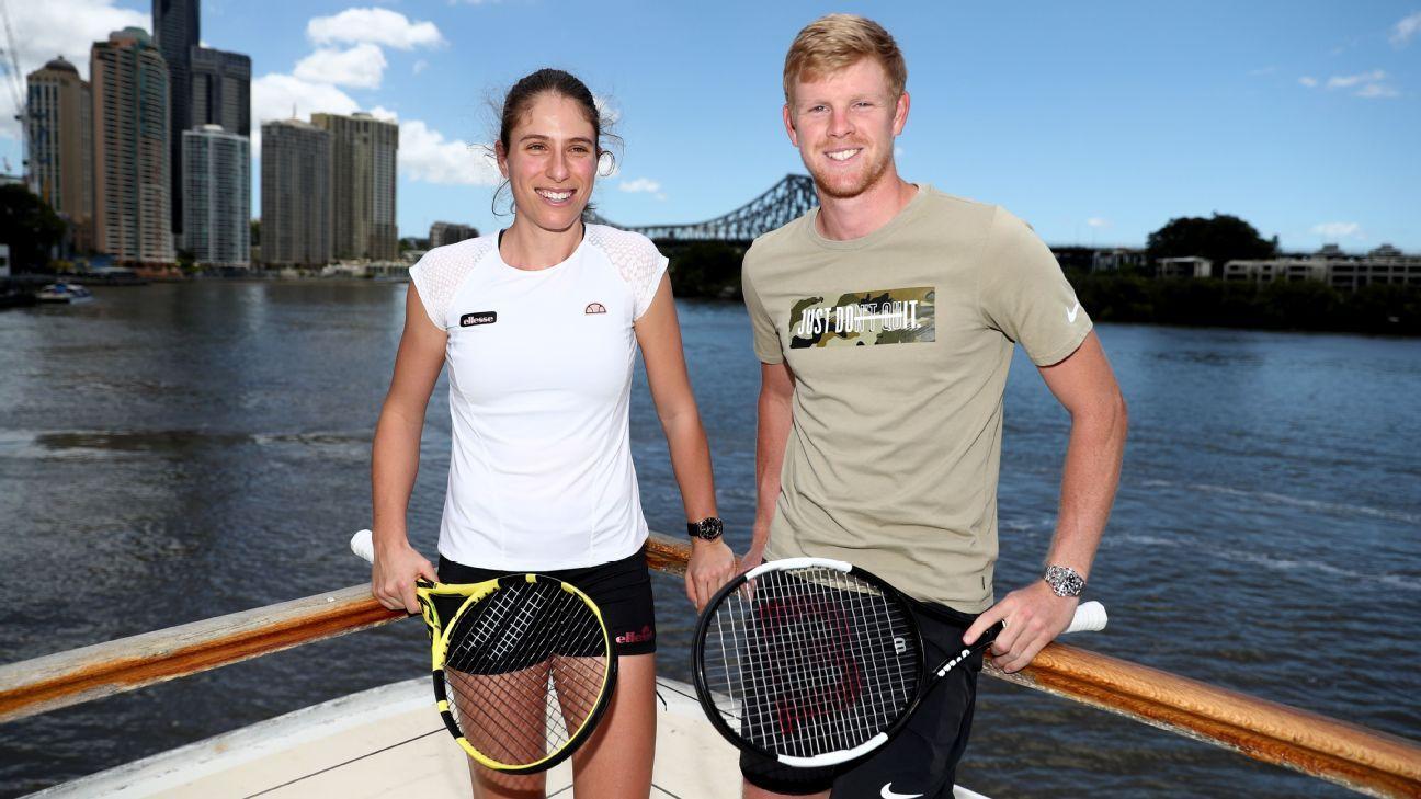 Australian open 2019 nadal injury