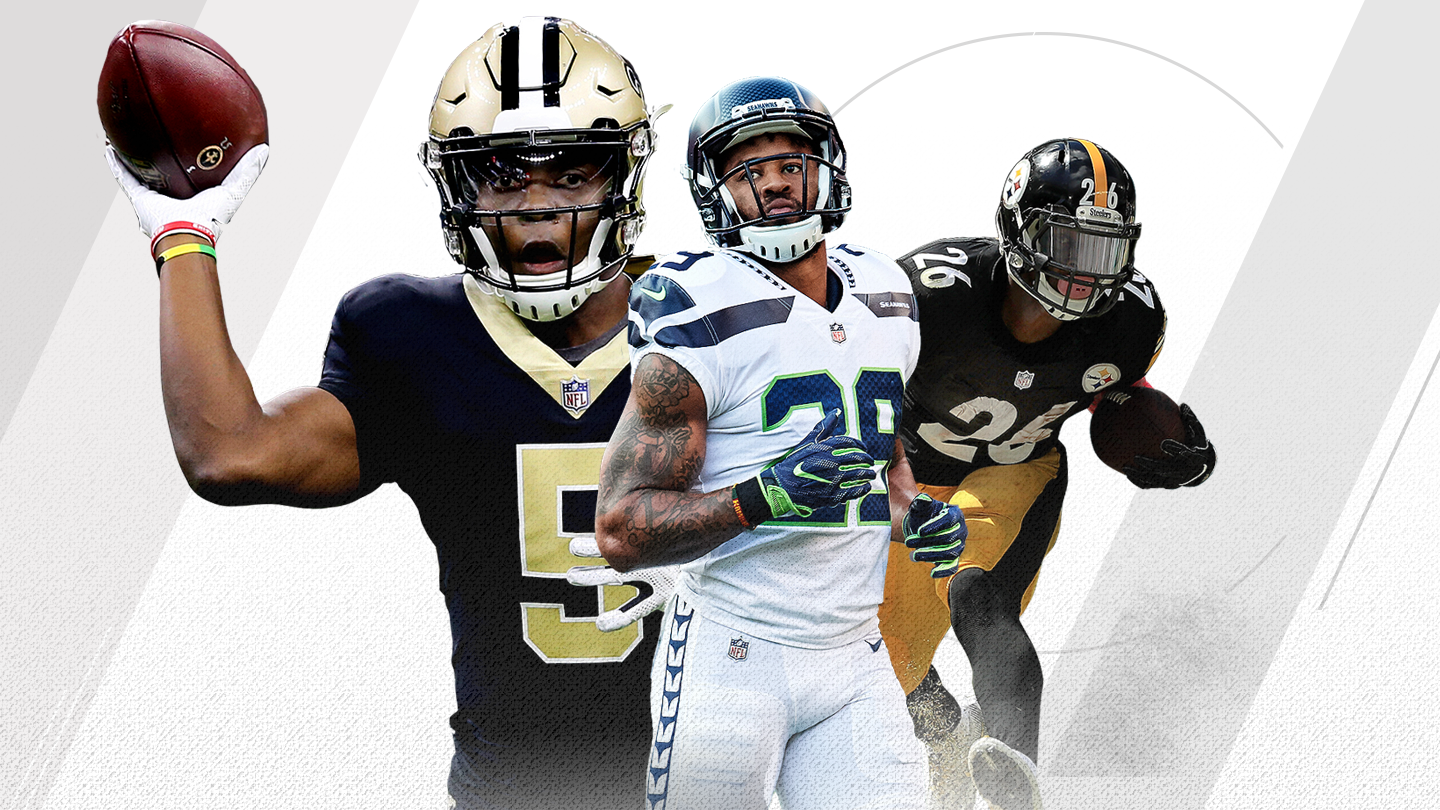 Best Free Agents Nfl 2019 Top 100 NFL free agents for 2019   Ranking best players on market