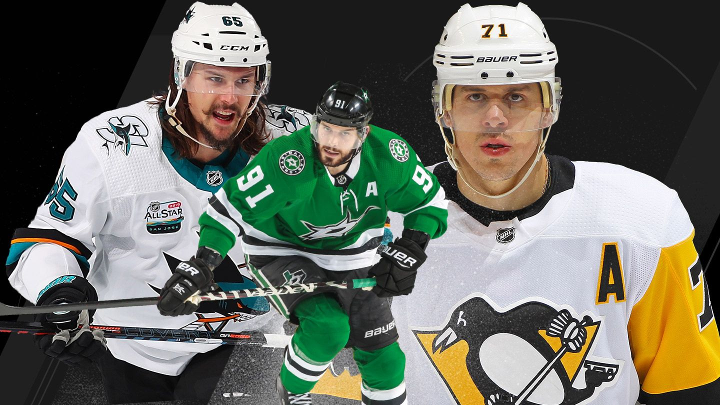 f46b9fbbaec NHL Power Rankings after Week 15 - Bar trivia for all 31 teams