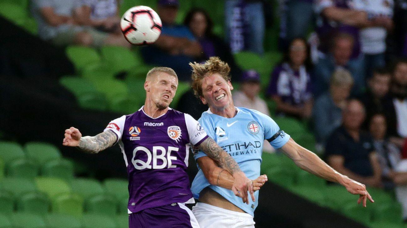 Melbourne city vs perth glory bettingexpert football gospel videos on bet