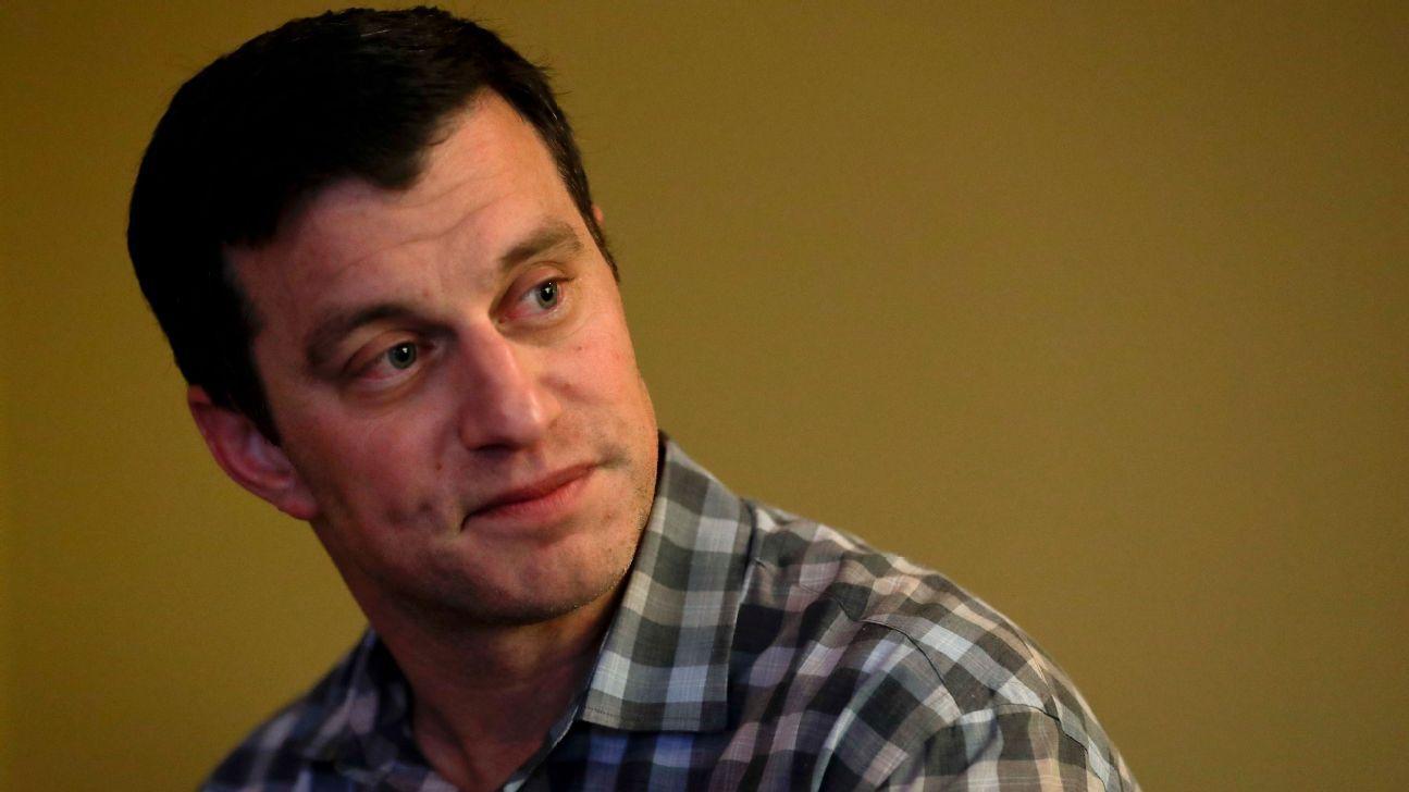 Dodgers see 'aggressive' deadline plan bear fruit thumbnail