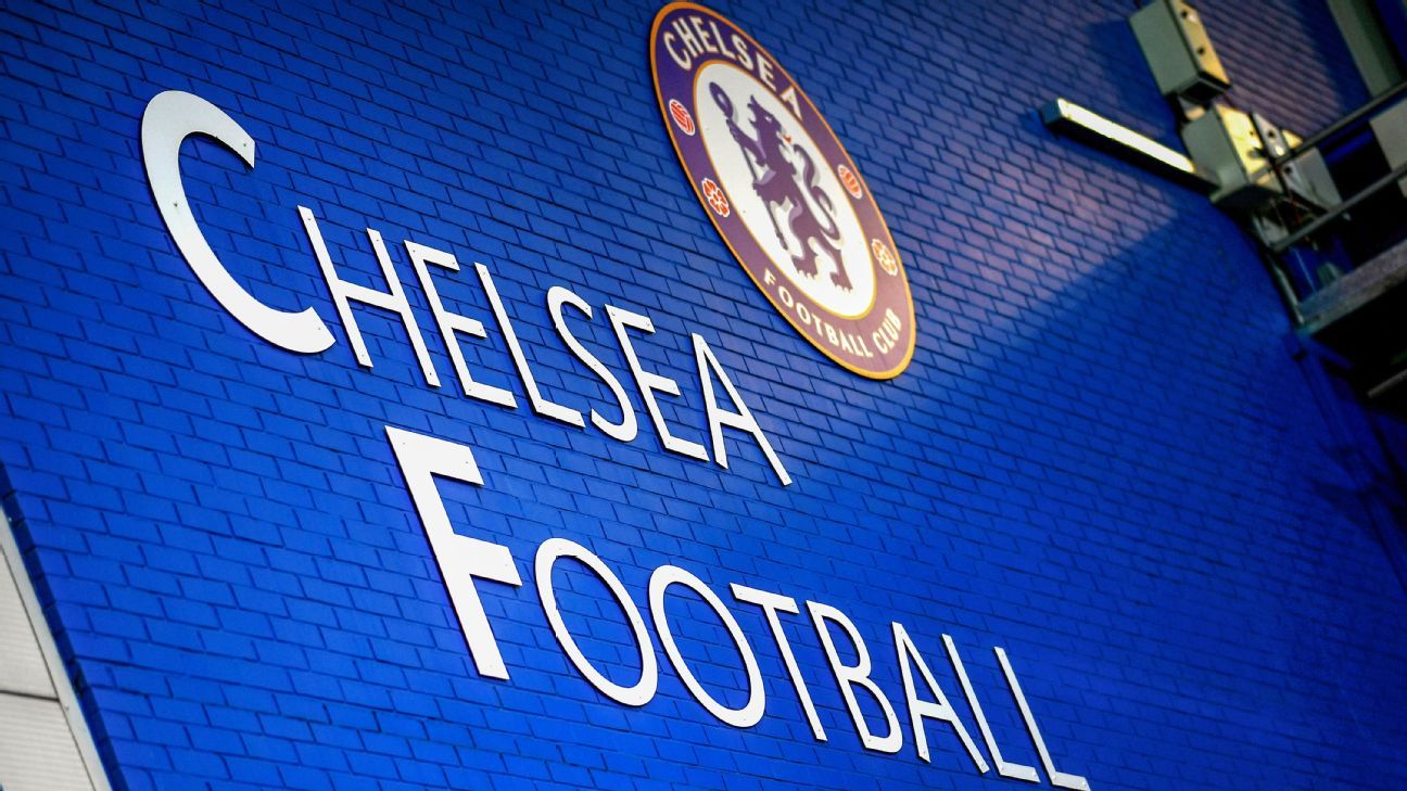 Chelsea's Transfer Ban Explained: What Did They Do Wrong