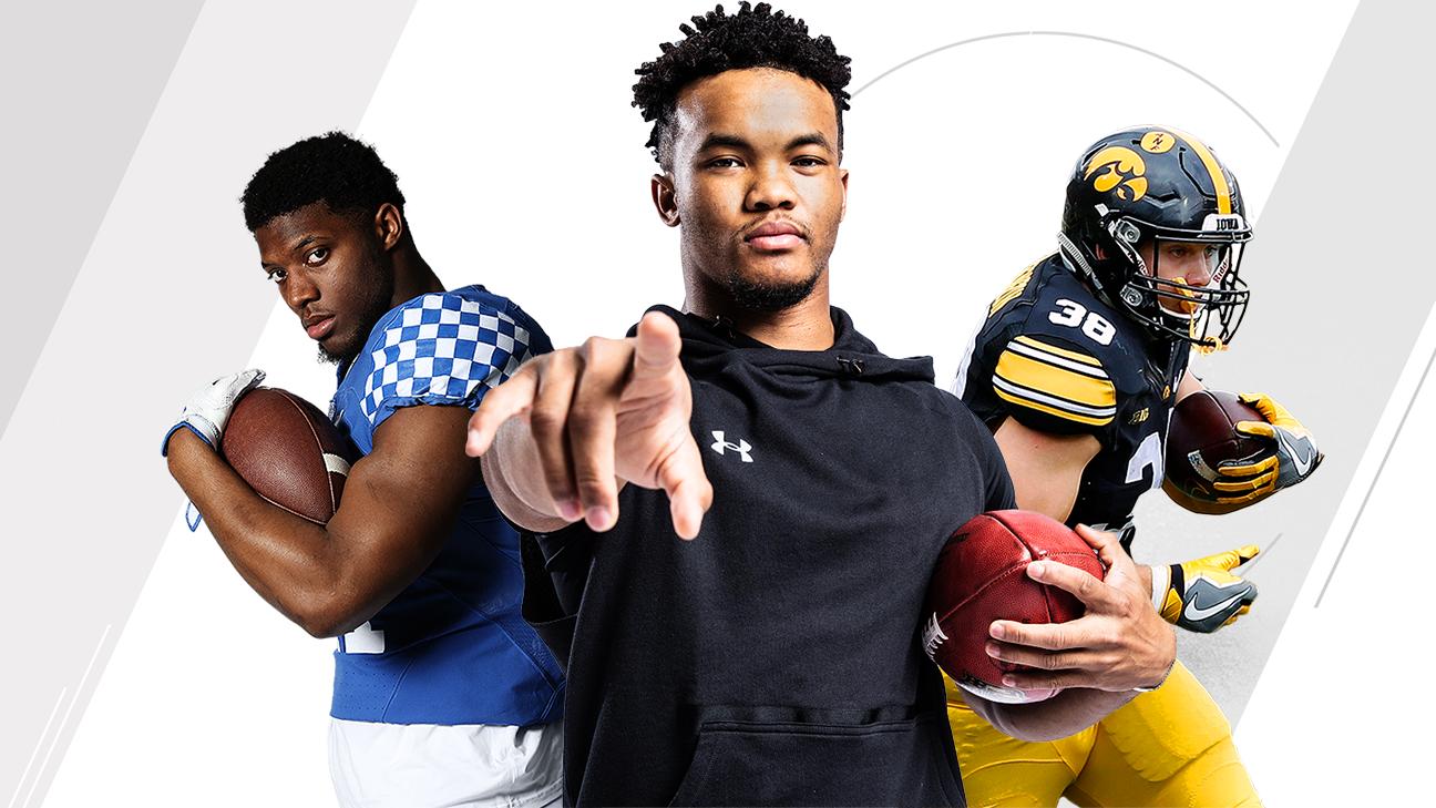 NFL Free Agency - ESPN