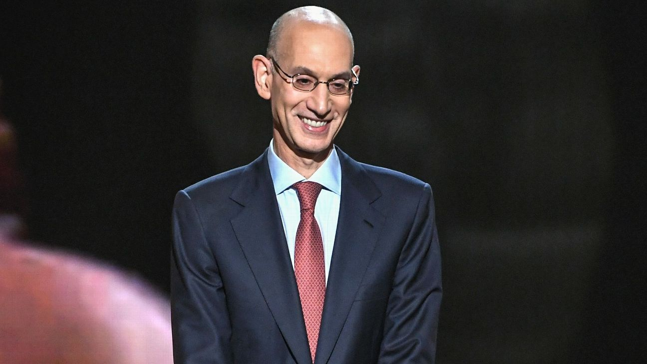 6c5701ef2bc What keeps Adam Silver up at night
