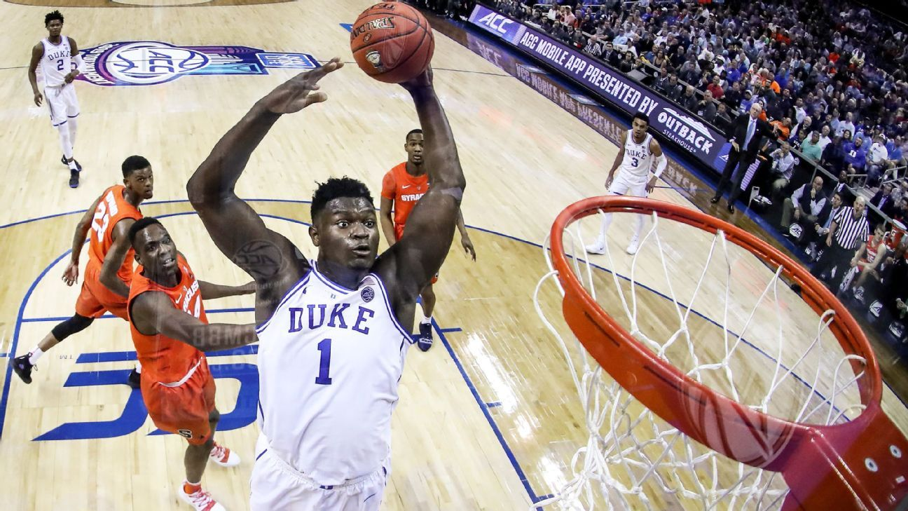 save off 3eef1 4afab March Madness bracket facts for 2019 NCAA tournament