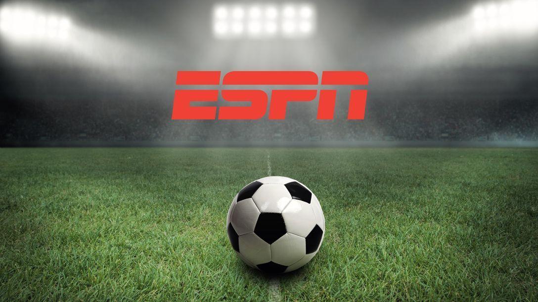 Atalanta vs. Brescia: Horario, TV y cómo ver online