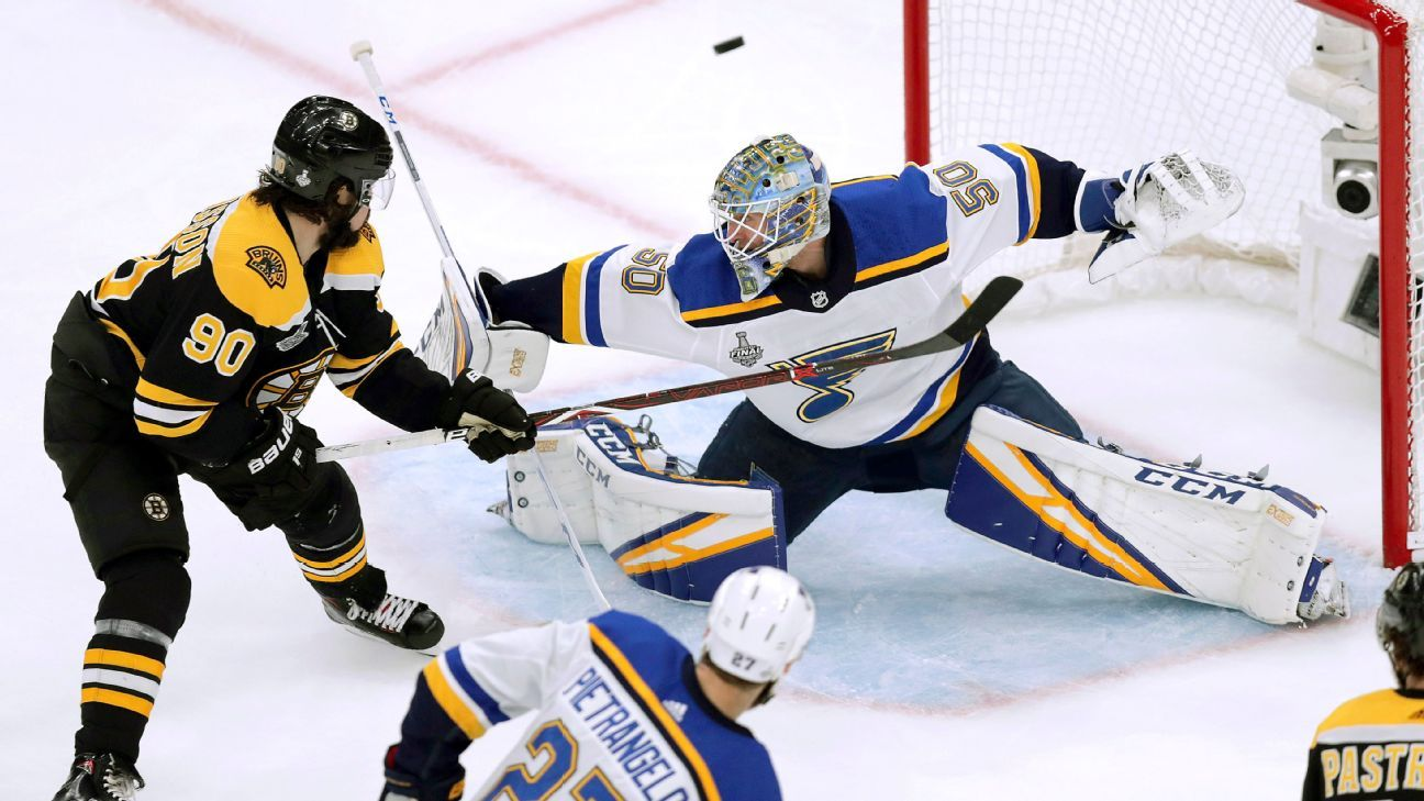 Shoot or pass: can last year's breakout fantasy hockey players repeat?