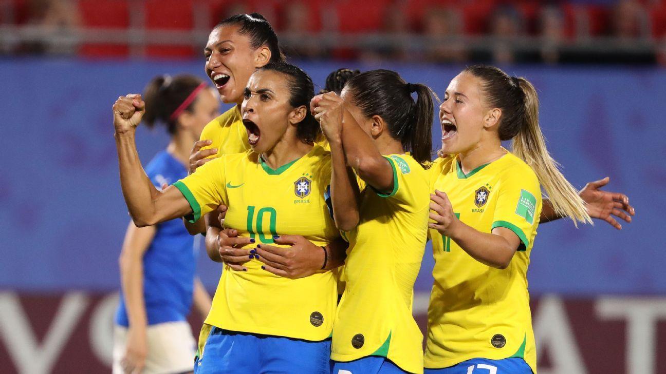 italy vs brazil - photo #30