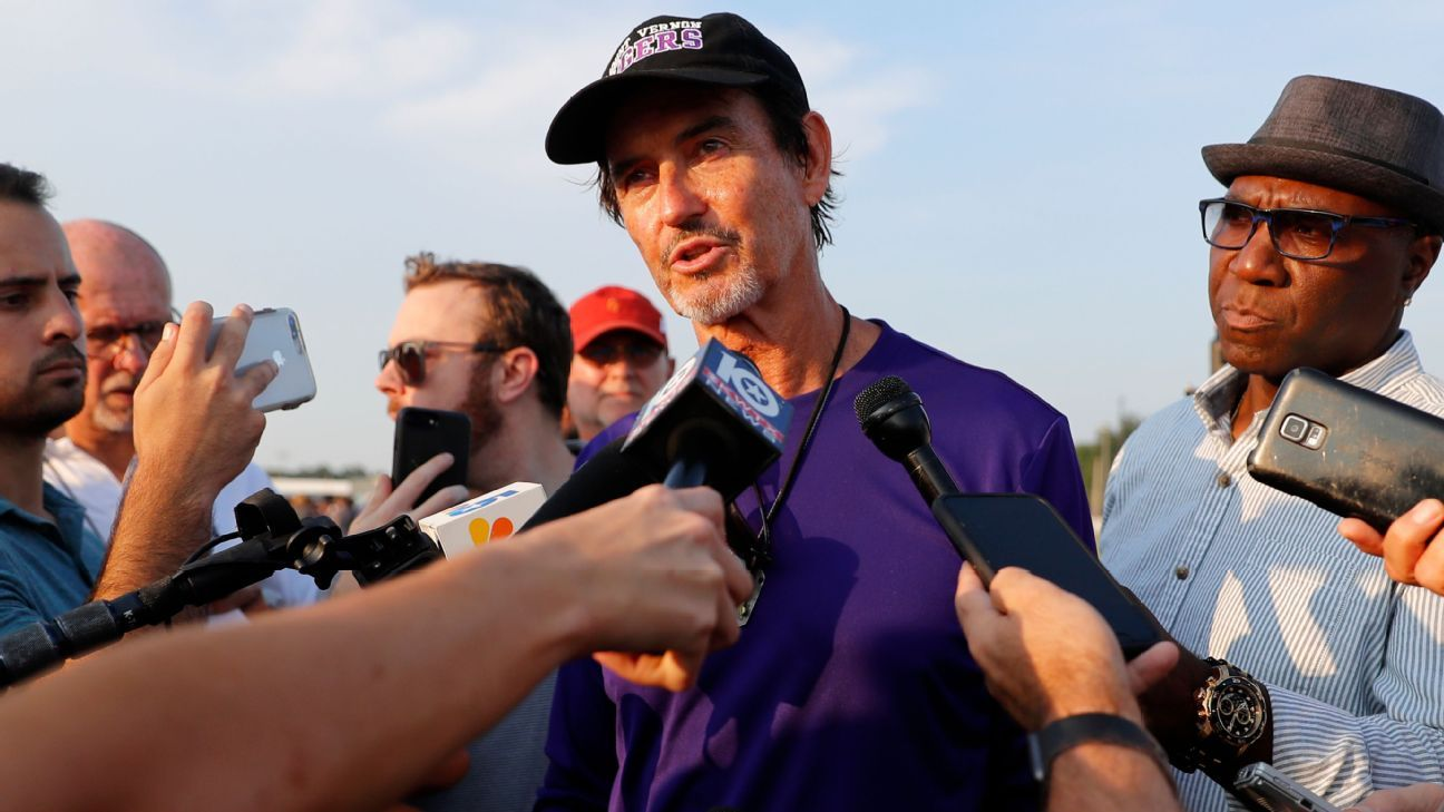 Appeal denied; two on Art Briles' high school team ineligible