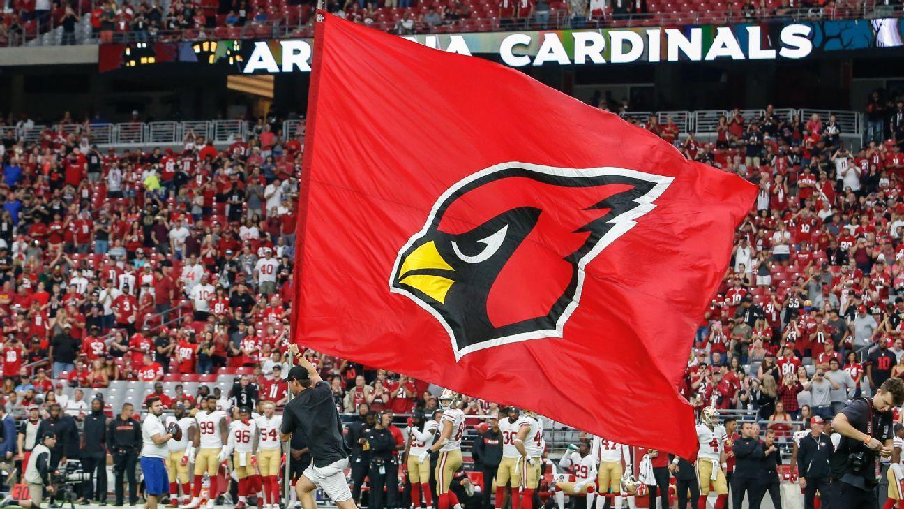 0acb0060 Cardinals cut Philon after arrest, assault charge