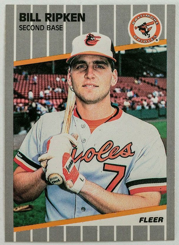 His bat handle says what?! 10 of the most hilarious and unforgettable baseball cards