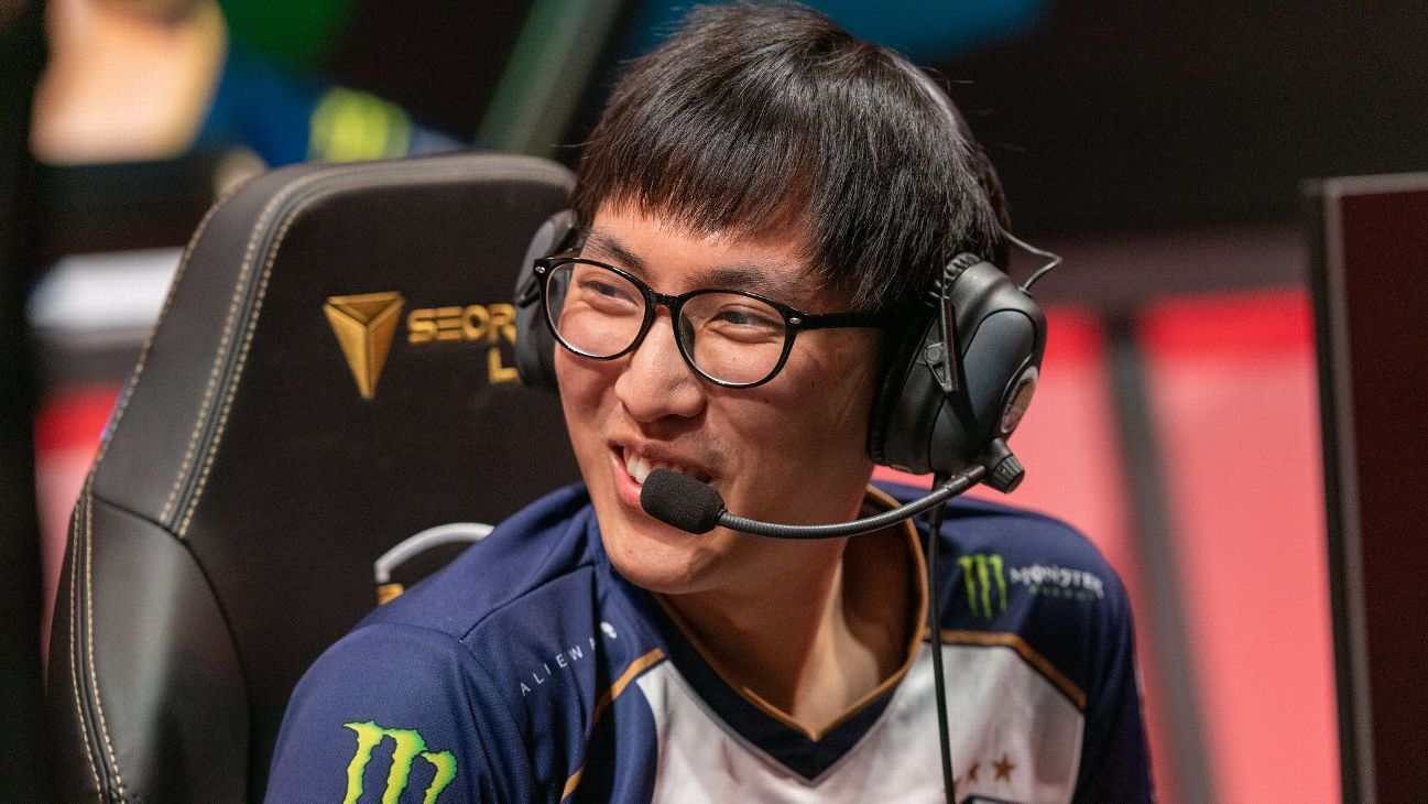 Why each LCS semifinal team is, and is not, the best option to rep NA at worlds