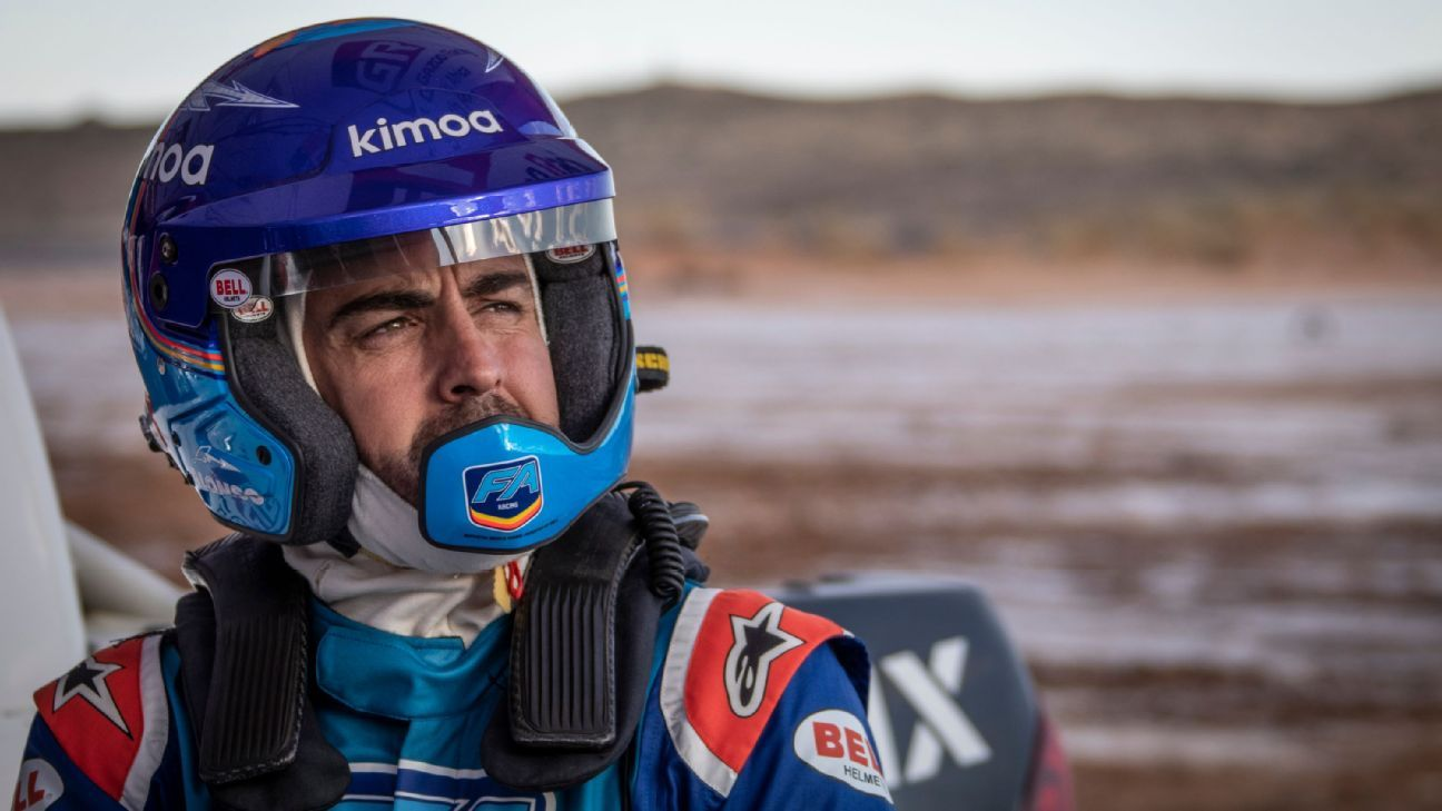 alonso-embarks-on-test-programme-for-2020-dakar-rally