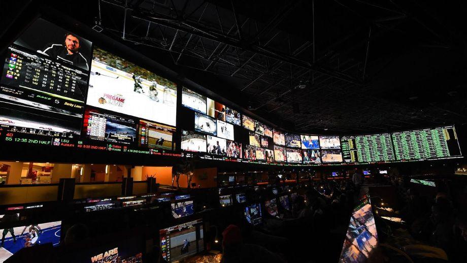 Spread betting forums sportsbook sport betting online sites