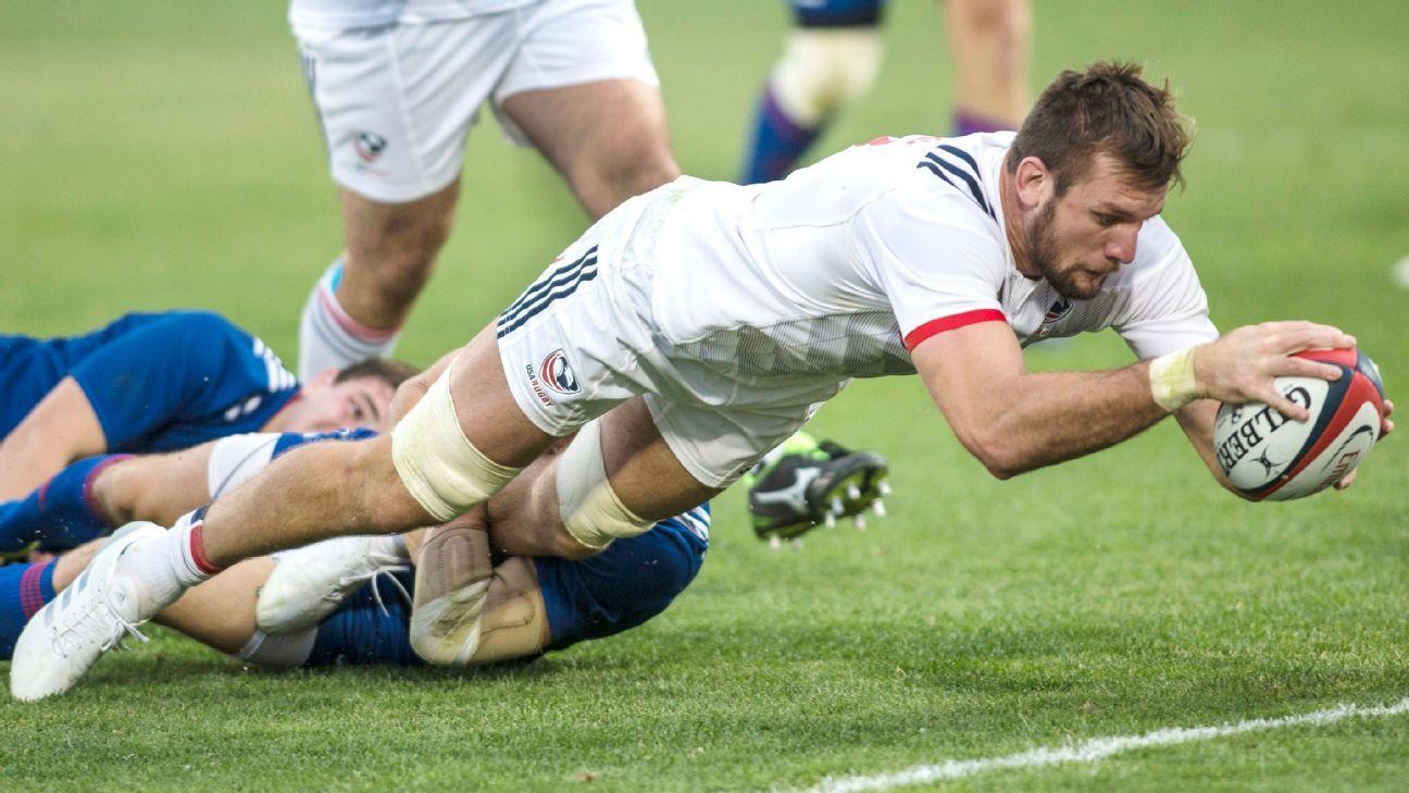Kết quả hình ảnh cho Rugby
