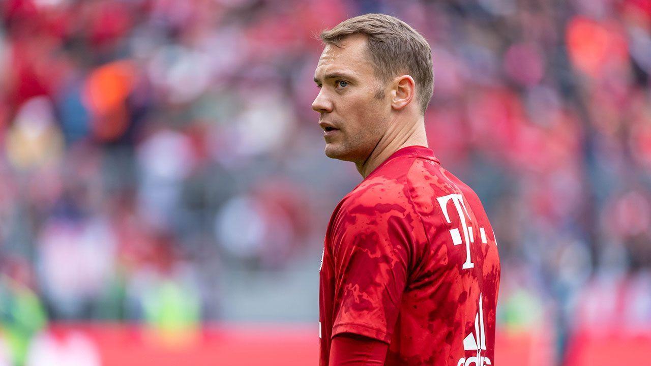 Bayern é primeiro gigante europeu a diminuir salários dos jogadores por  coronavírus; veja de quanto será o corte