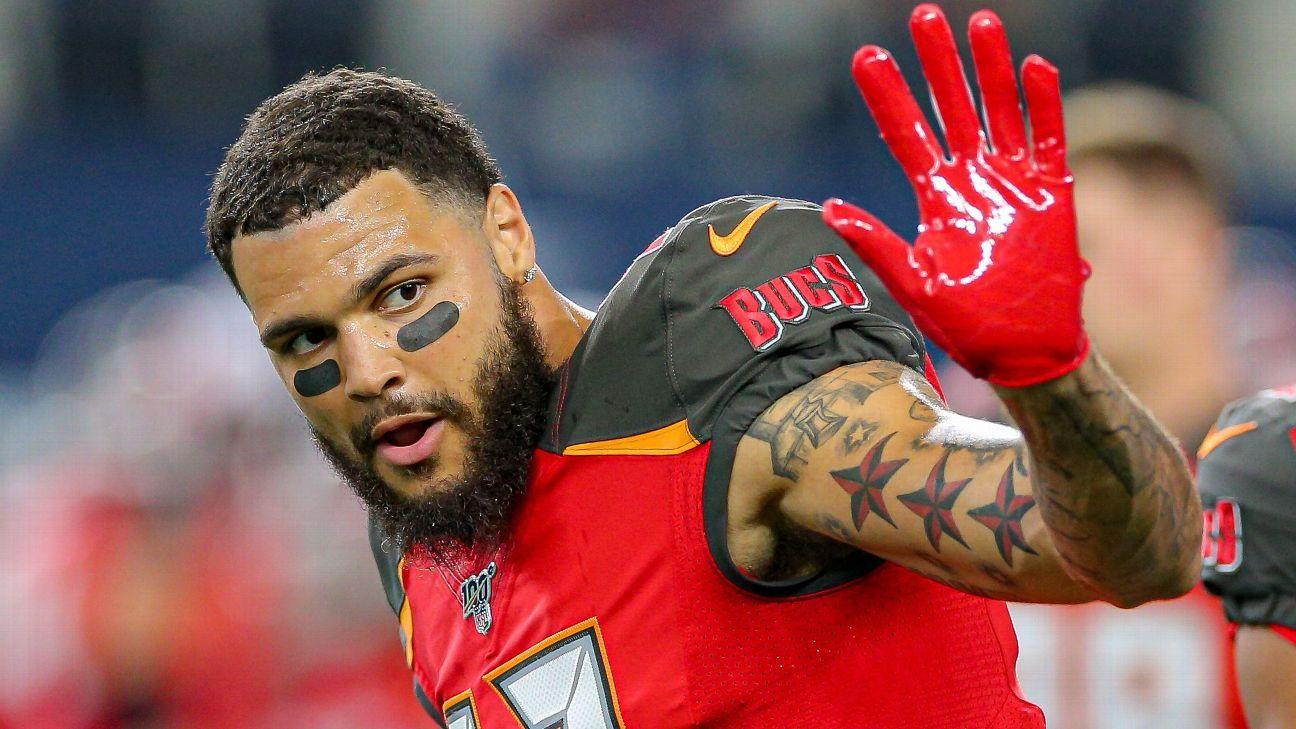 Fantasy intel for all 32 NFL teams ahead of Week 6