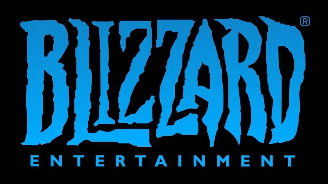 Blizzard suspendeds Hearthstone player blitzchung after vocalizing support for anti-goverment Hong Kong protestors during postgame interview