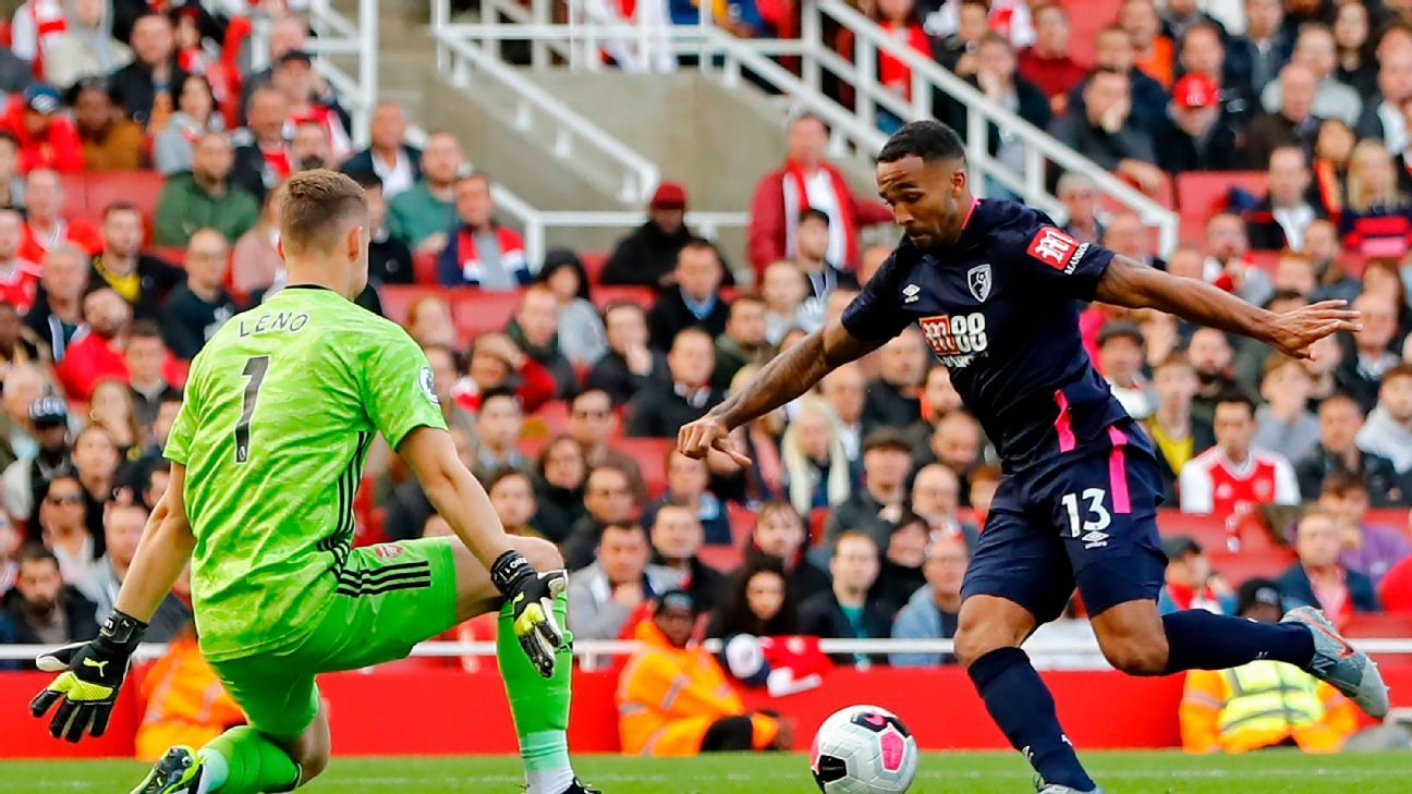 Fantasy EPL: Bournemouth primed for a strong showing