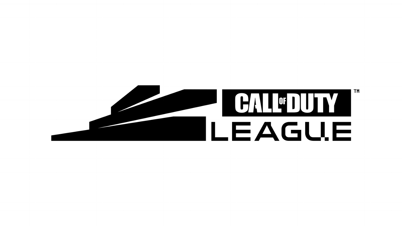 Call of Duty League releases 2020 match schedule