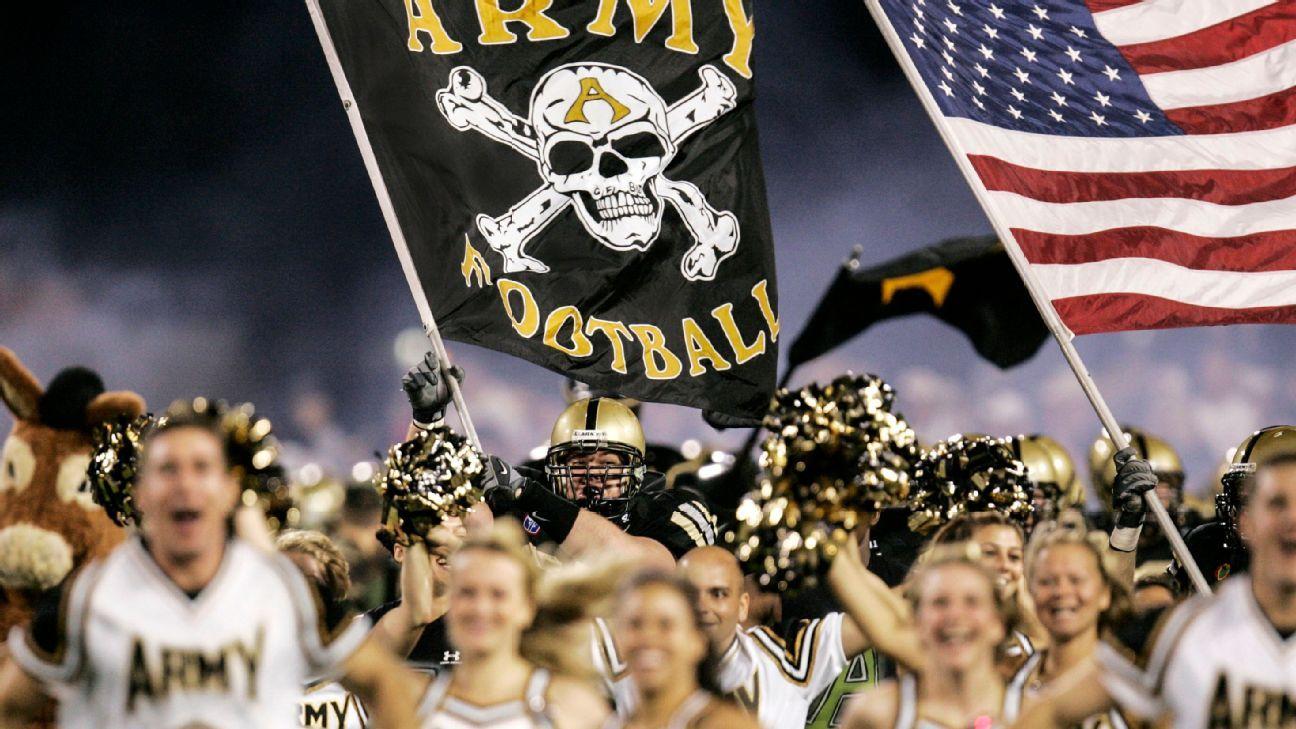 Army dropped motto of white supremacist origin