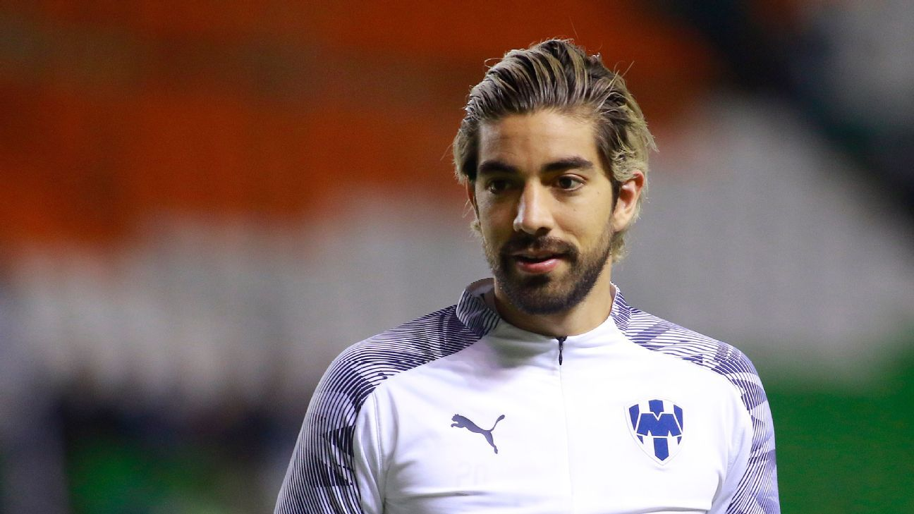 Why Pizarro's Miami move is more important than Chicharito's arrival