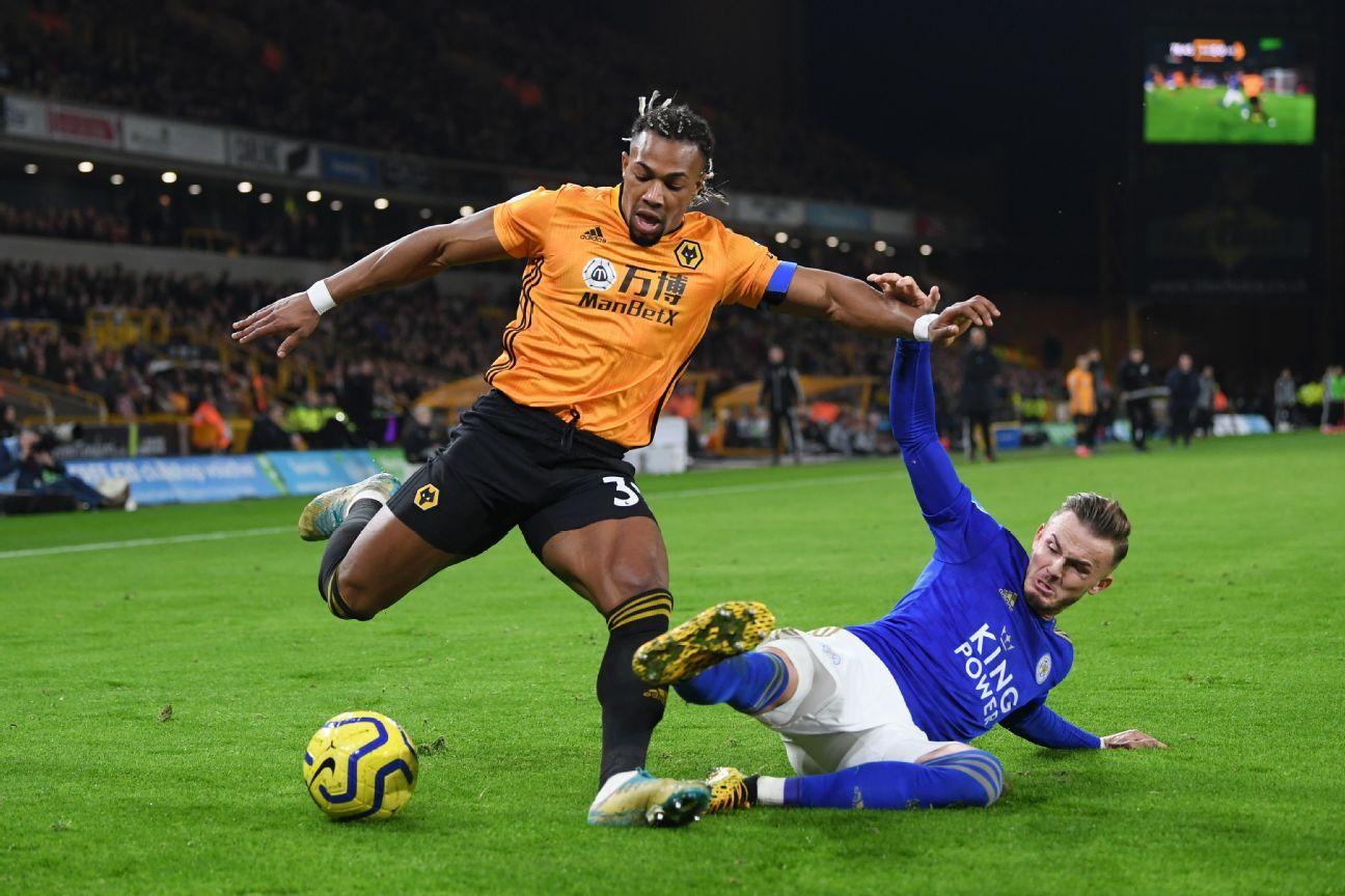 Image Result For Man City Vs Wolves