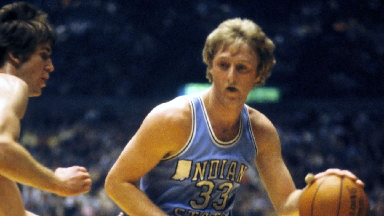 College basketball's 'greatest of all time' bracket: Championship breakdown
