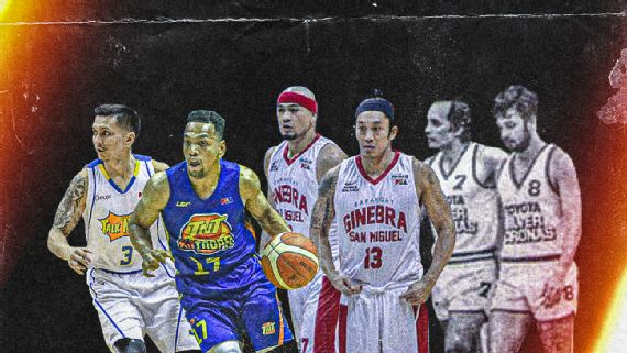 Jimmy alapag pba online betting is there a limit on sports betting in vegas