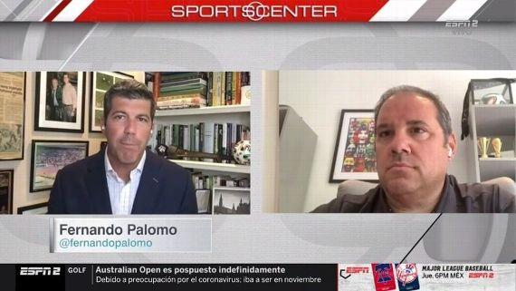 Nuevo Formato para la Clasificatoria de Concacaf a la Copa Mundial de la FIFA Catar 2022 I?img=%2Fphoto%2F2020%2F0728%2Fr724798_953x536_16%2D9