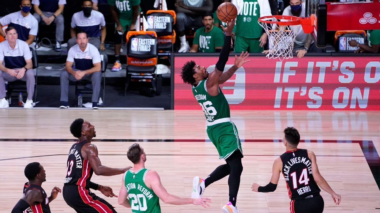 Celts 'proud' of response after emotional Game 2