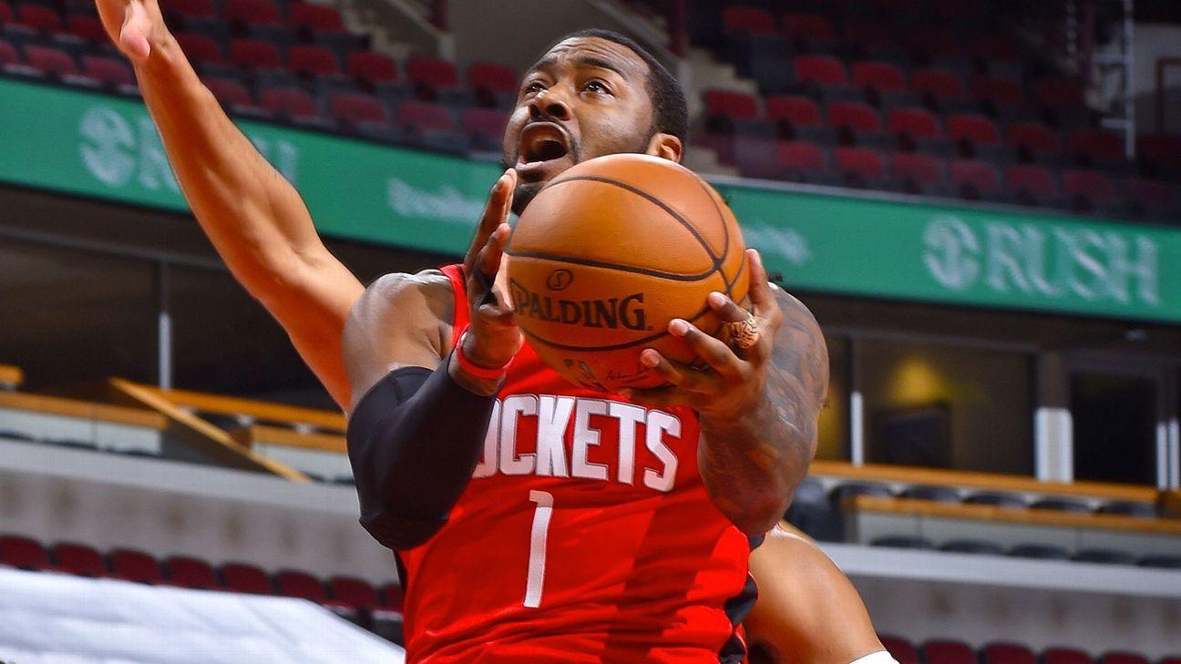 NBA Bet Picks for 2/3/21