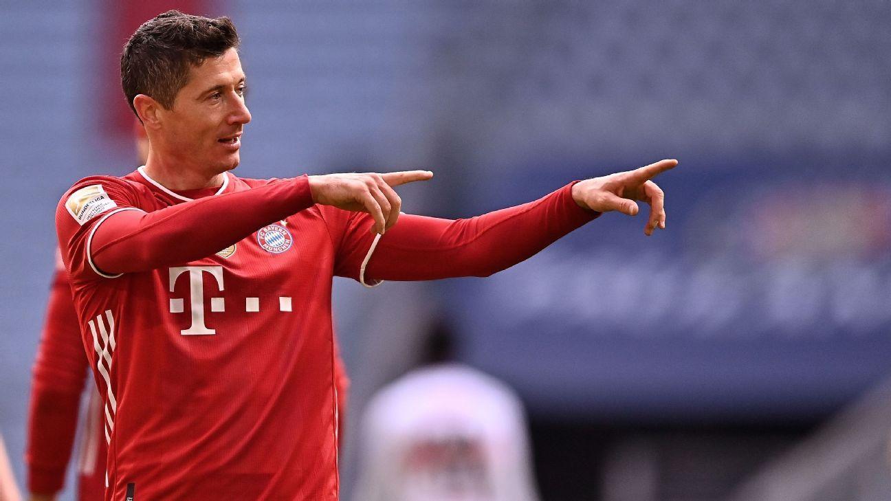bayern vs vfb stuttgart  nhận định bóng đá bayern munich