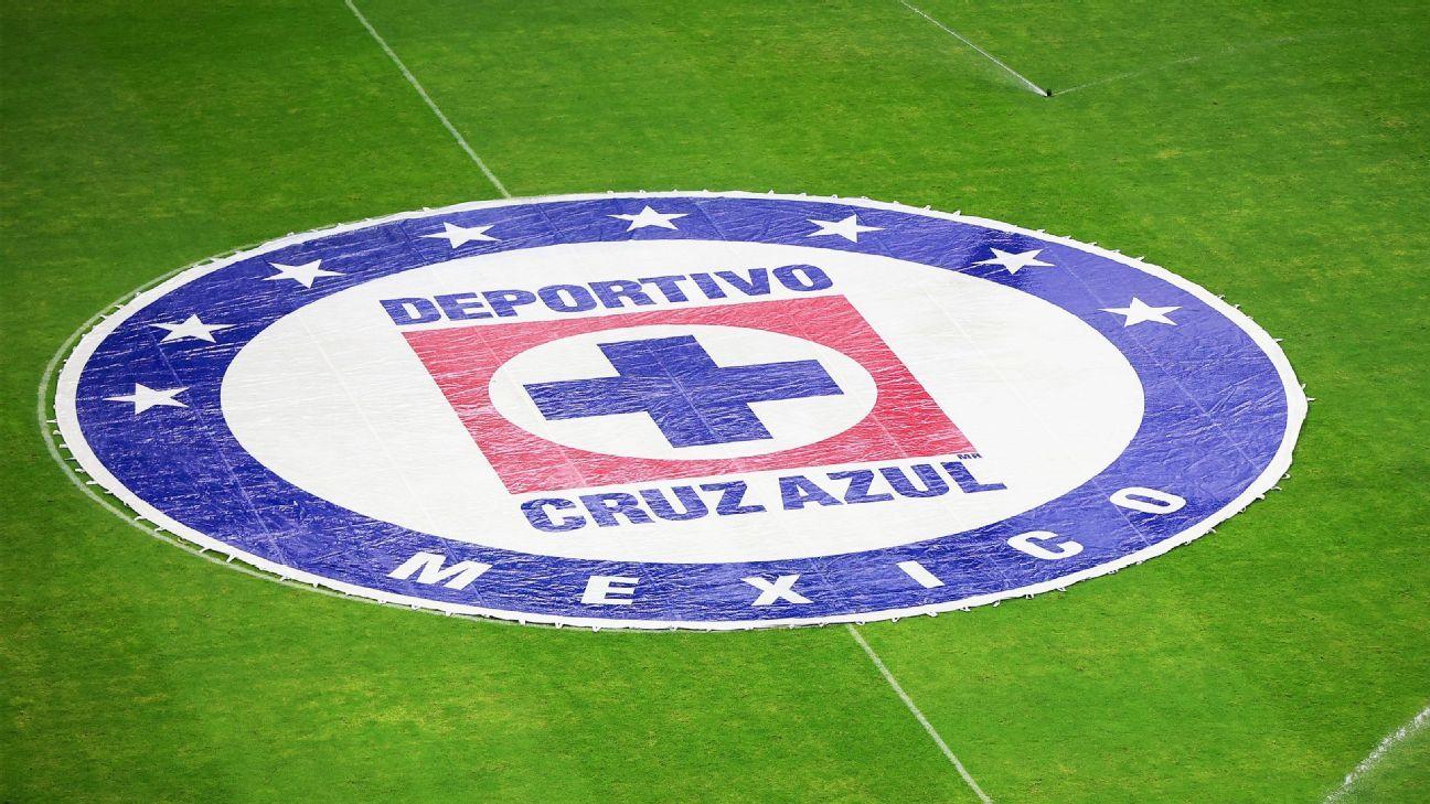 Boletos para Cruz Azul vs. Toluca, en el Azteca, se acaban en menos de 10 minutos