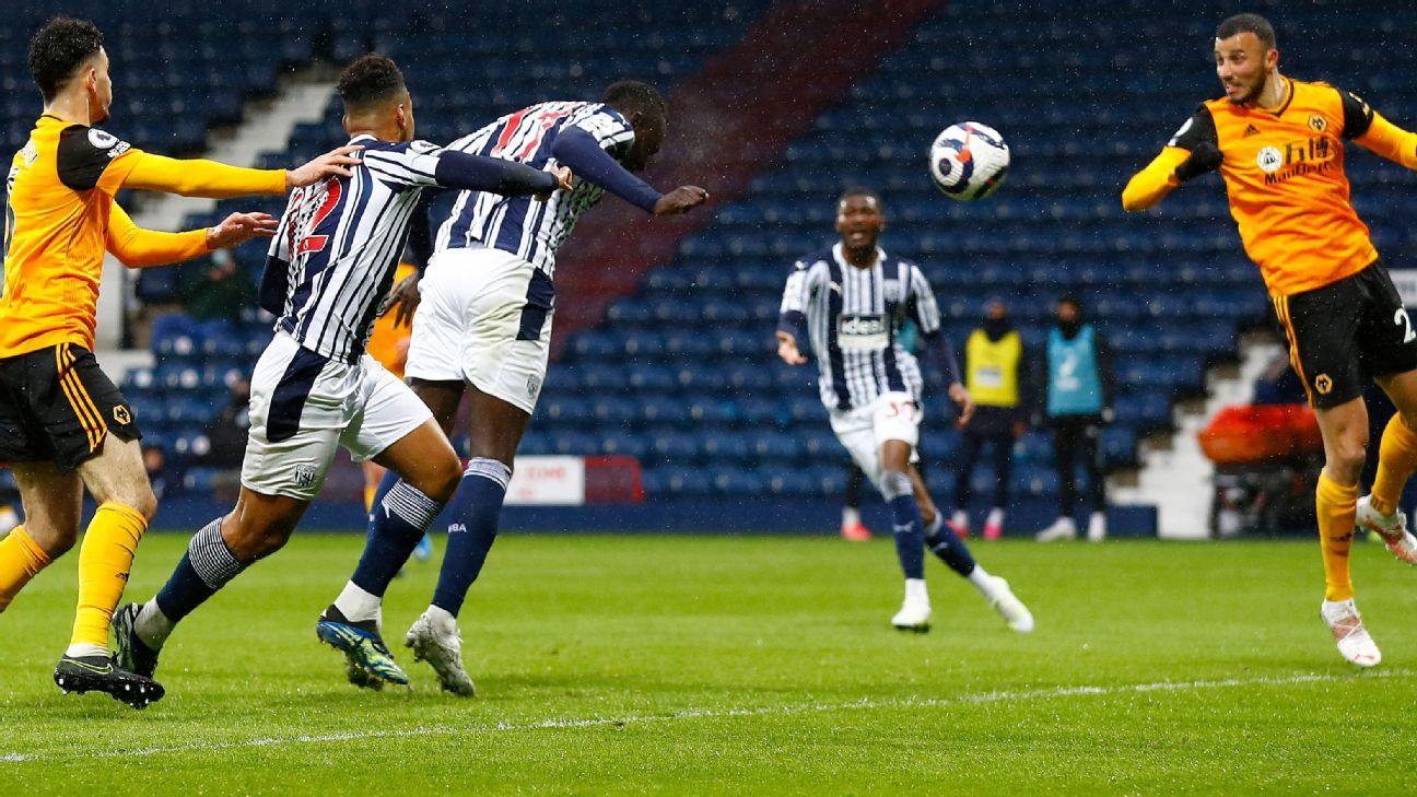 west brom vs wolves - photo #36