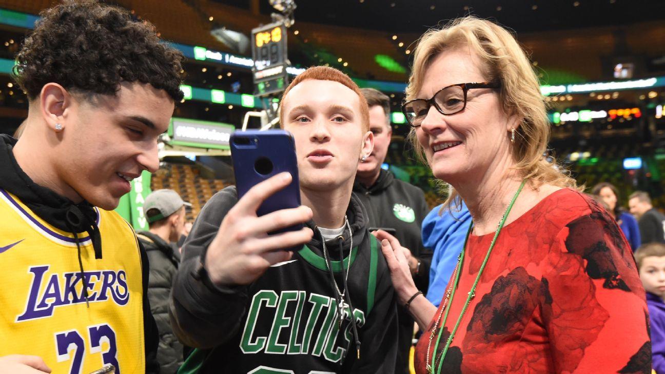 NBA journalist MacMullan retiring from ESPN thumbnail
