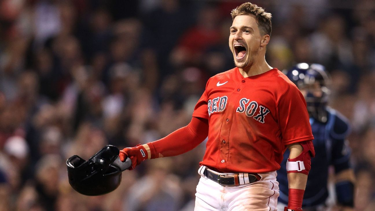MLB playoffs 2021 - What we've learned so far this postseason