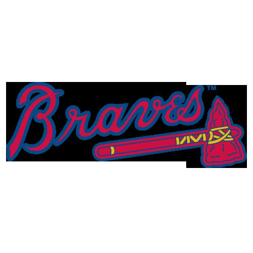 Atlanta Braves Baseball Braves News, Scores, Stats, Rumors