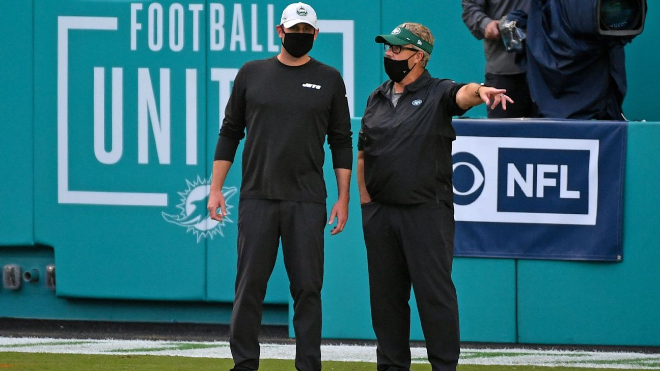 Gase on DC Williams' veiled dig: 'I wasn't happy'