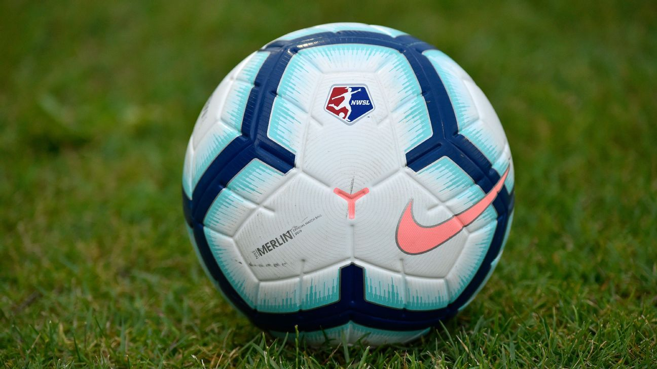 The NWSL Players Association becomes AFL-CIO affiliated