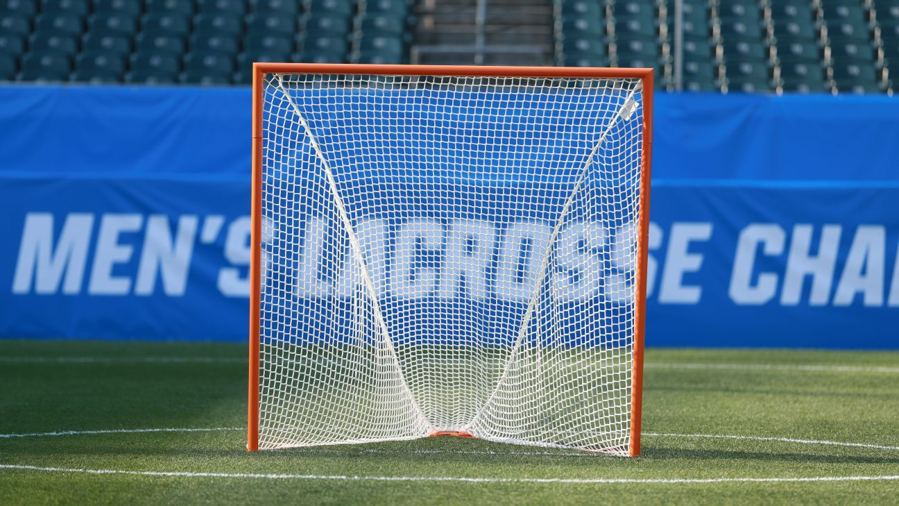 www.espn.com: University of the South in Tennessee reviewing racial insults during lacrosse game