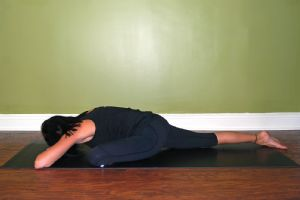 espnw  stretch yourself top five yoga poses for basketball